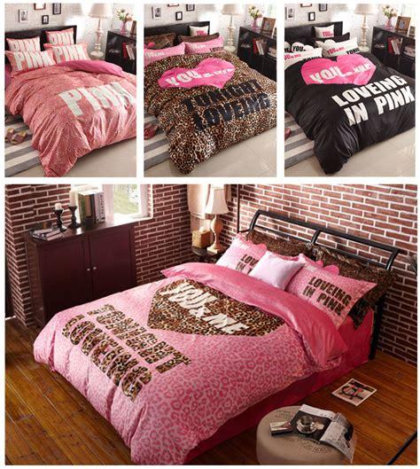 pink secret comforter sets s secret pink bedding set scripto