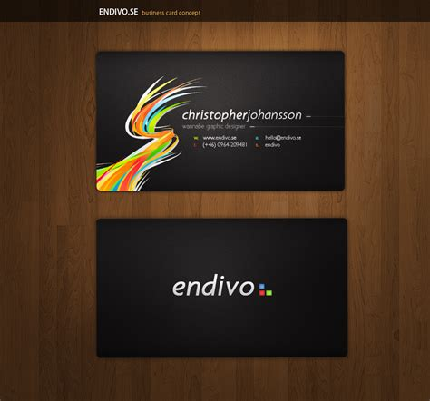 business card beautiful business awesome business cards elasticpanda