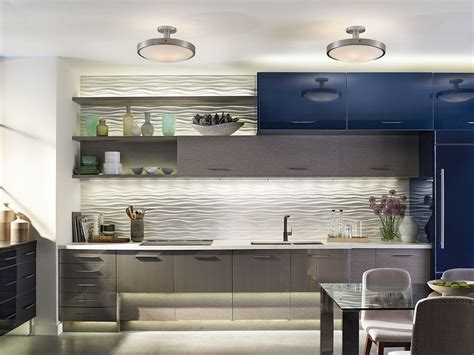 led kitchen lighting ideas kitchen lighting ideas tips for led cabinet overhead lights lights and ls