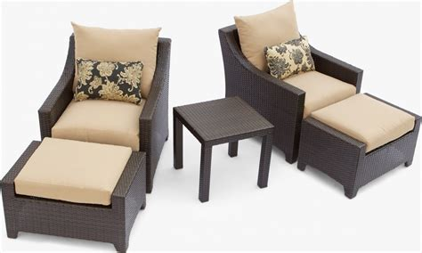overstock patio furniture sets overstock outdoor furniture 28 images furniture best