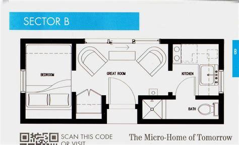micro home plans micro house plans car interior design