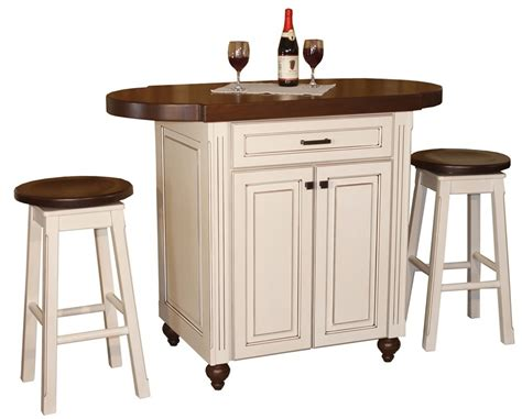 kitchen bar table and chairs kitchen pub table and chairs marceladick