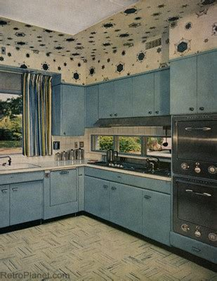 atomic home decor atomic home decor atomic indoor decor 25 best ideas