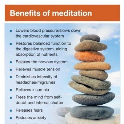 meditation how to use sublime energy learn how to meditate