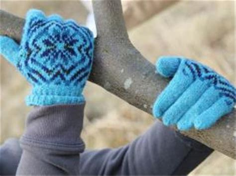 knitting tours scotland shetland islands vacations vacations vacations in