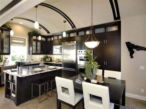 kitchens ideas pictures kitchen design ideas hgtv