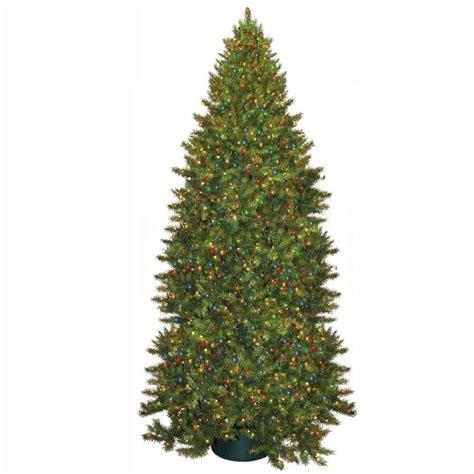 14 foot tree pre lit 28 best 14 foot pre lit tree lighted
