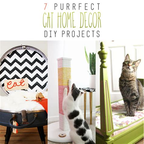 cat home decor cat cat decor for the home 28 images 7 purrfect home decor