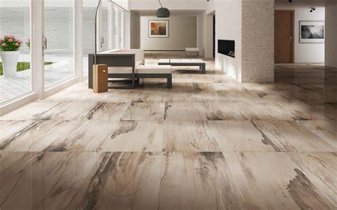 tile flooring ideas for living room 25 beautiful tile flooring ideas for living room kitchen