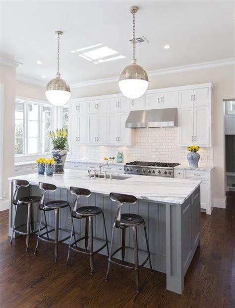 white kitchen islands white kitchen interior designs for creative juice