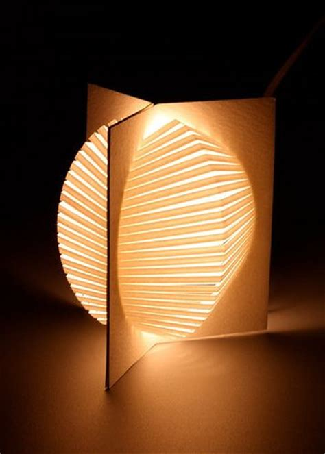 origami lantern origami lantern home lighting