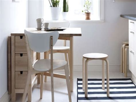 small kitchen dining tables dining sets for apartments dining room sets for small
