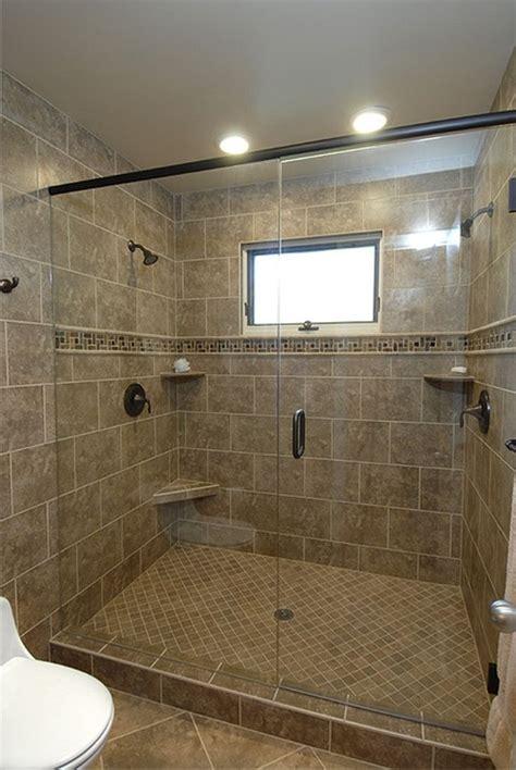 tile bathroom showers best 25 tiled bathrooms ideas on bathroom