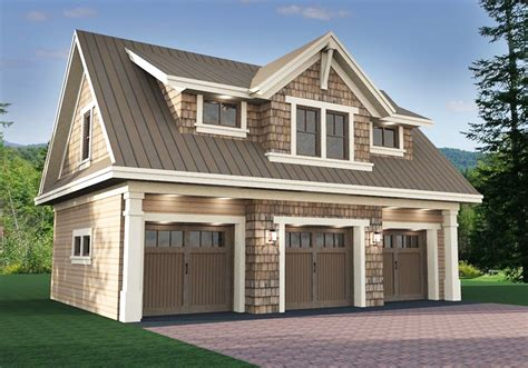 3 car garage with apartment floor plans 3 car garage apartment with class 14631rk 2nd floor