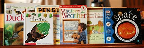 informational picture books for children picture books vs informational books learning tips for
