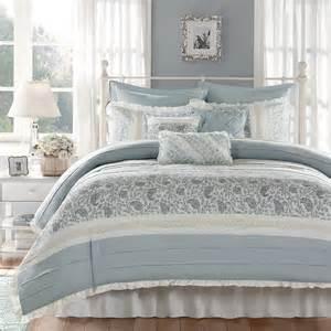 bedroom bedding sets bedroom comforter sets park bedding