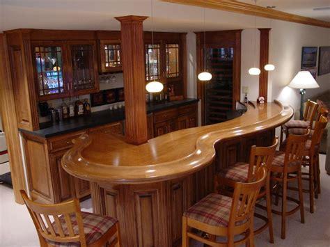 home bar designs corner home bar plans home bar design