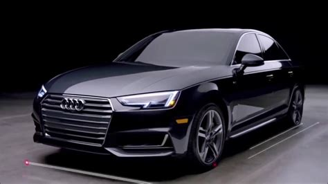 Audi New Car by Audi 2019 2020 Audi A6 And S6 New Concept Cars 2019