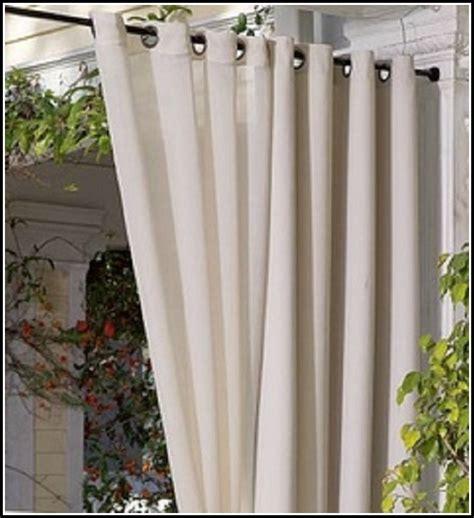 nursery curtain rod hanging curtain rods 28 nursery curtain rod the craft