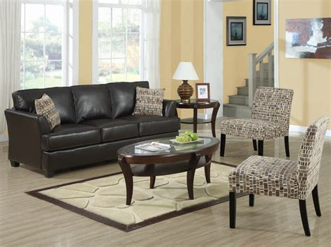 chairs in living room types of living room chairs modern house