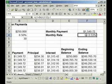 can you make a house payment with a credit card how to make a fixed rate loan mortgage calculator in excel