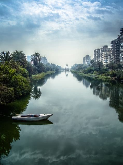 the nile what to see in a mystifying travel destination