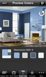 behr paint colors rumors colorsmart by behr is now available for android androidguys