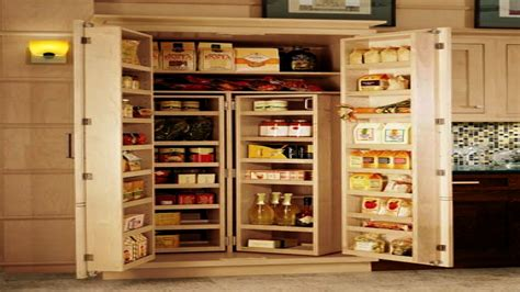 home depot kitchen pantry cabinet cabinet pantry plan kitchen pantry cabinet home depot