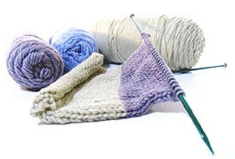 The Tsa Tsa Travel Tips Tuesday Knitting Needles