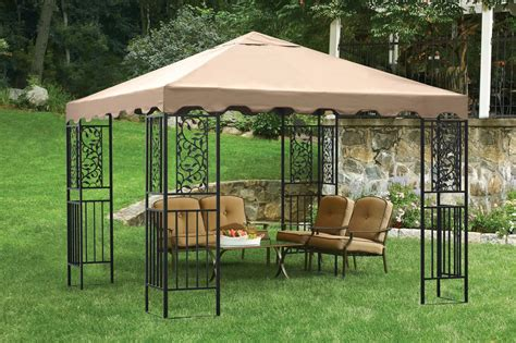 I Canopy by The Best Canopy For Garden Gazebo