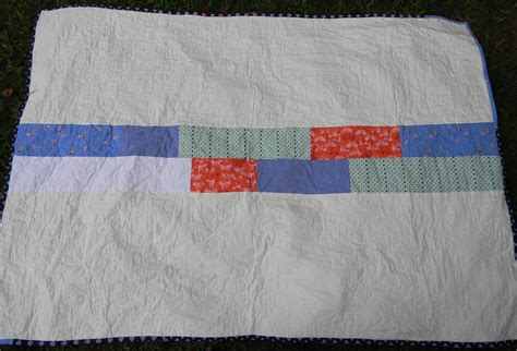 bunk bed quilts the bravery of a bunk bed and a quilt to prove it a