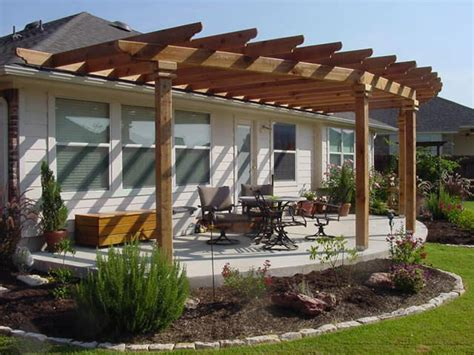 backyard deck designs plans deck and patio designs small decks and patios deck plans