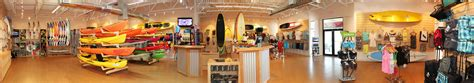 woodworking stores seattle new adventure sports ft lauderdale store fka