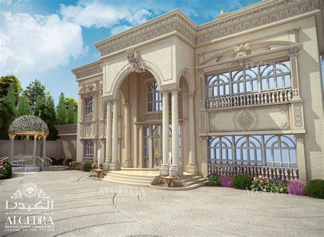 interior exterior design beautiful palace exterior exterior residential design