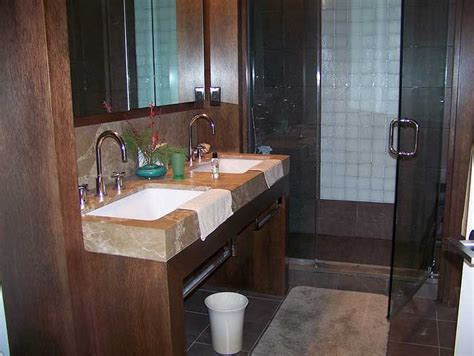 mobile home bathroom remodel ideas mobile home bathroom remodels mobile homes ideas