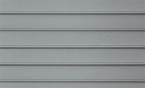 beaded vinyl soffit vinyl siding make your home look new again