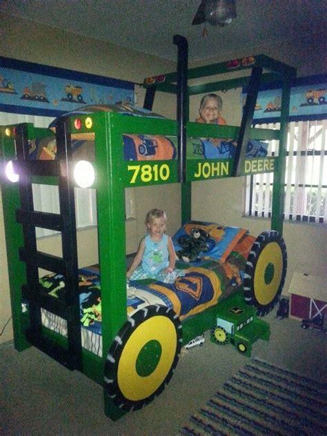tractor bunk bed plans tractor bunk bed tractor bunk bed plans found