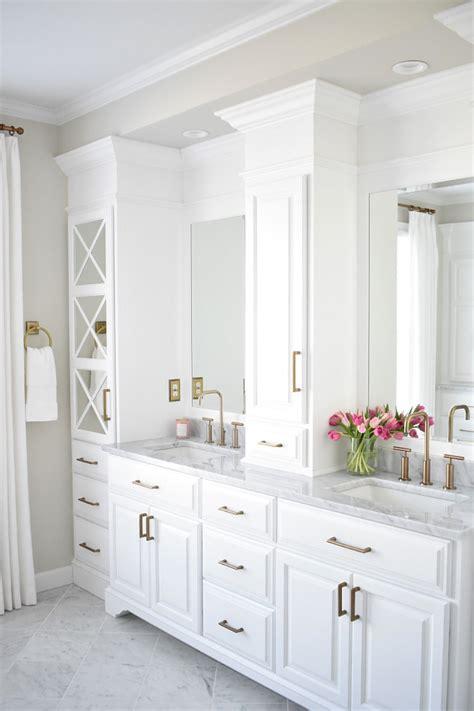 master bathroom cabinet ideas serene master bedroom master bathroom design home bunch interior design ideas