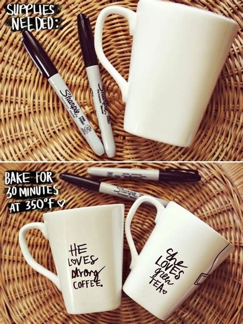 diy home projects crafts easy diy projects and crafts for home decor gifts