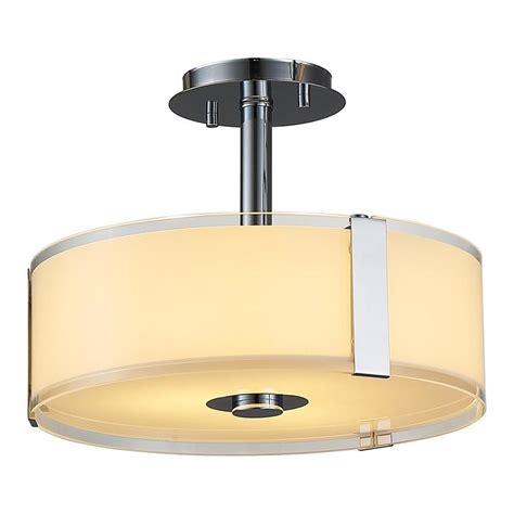 lowes kitchen light fixtures hd images