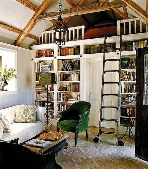 21 loft beds in different styles space saving ideas for