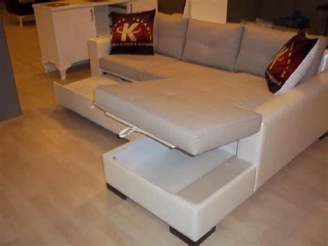living room with sofa bed sectional sofa bed with storage modern sofa bed for living