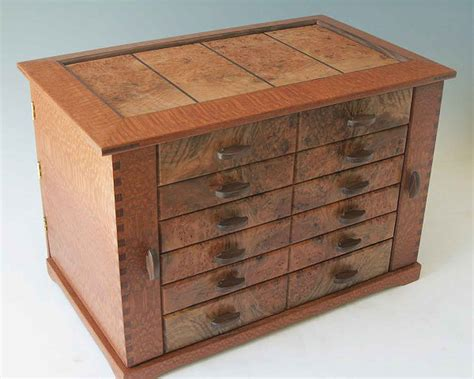 make wooden jewelry box jewelry organizer gorgeous handcrafted jewelry box stores