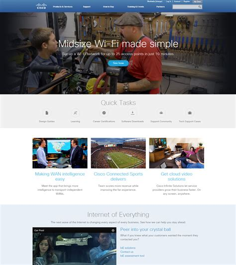 top design inspiration top engineering company web design exles for