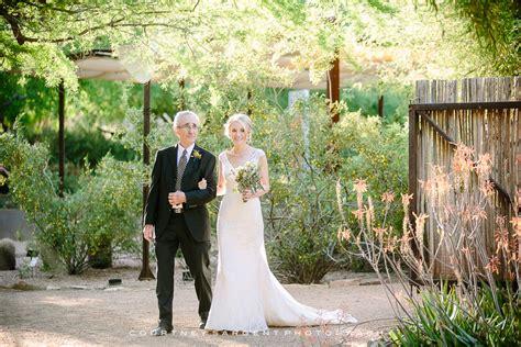 desert botanical garden weddings desert botanical garden wedding desert botanical garden