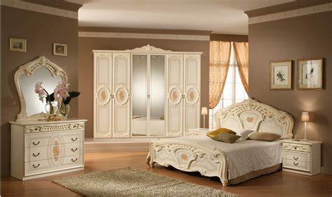 classic bedroom furniture classic bedroom furniture1 my home style