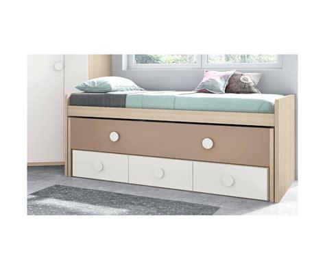 sofa cama con cajones comprar cama nido con cajones vega comprar camas nido en