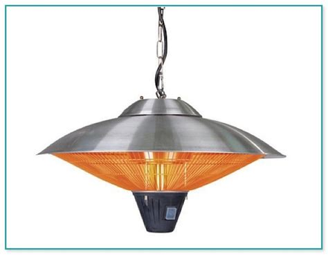 sense hanging halogen patio heater sense hanging halogen patio heater