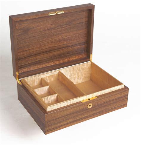 jewelry boxes keepsake or jewellery box makers eye