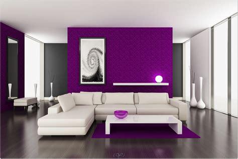paint color combination for bedroom bedroom bedroom colour combinations photos best colour